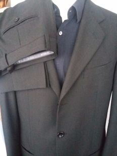 Armani Collection - Suit
