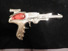 BCM Space outlaw gun from the sixty's