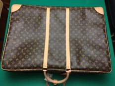 Louis Vuitton - Sirius 70 suitcase - Mint condition