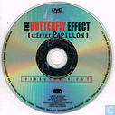 DVD / Video / Blu-ray - DVD - The Butterfly Effect