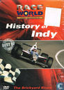 History of Indy
