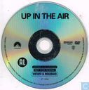 DVD / Video / Blu-ray - DVD - Up in the Air
