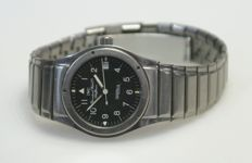 IWC Ingenieur men's 1980s