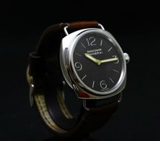 Panerai Radiomir 1938 - Special Edition - Pam 232 I - Men's wristwatch