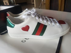 Gucci - Shoes