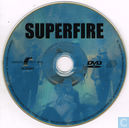 DVD / Video / Blu-ray - DVD - Superfire