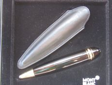 Mont Blanc LEONARDO SKETCH PEN HB 5.5 New