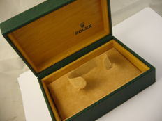 Rolex  68.00.71  Watch Box for Geneve Suisse