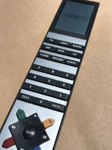 Bang & Olufsen - Beo4 - Remote control