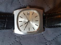 Omega Automatic. Men's wristwatch