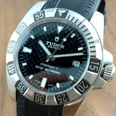 Tudor Diver Hydronaut  Automatic Men's Watch