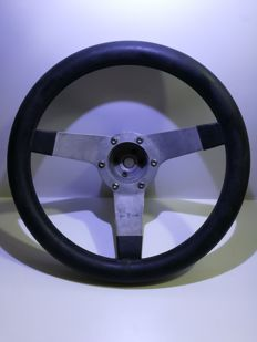 Original PERSONAL steering wheel 1970