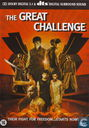 DVD / Vidéo / Blu-ray - DVD - The Great Challenge