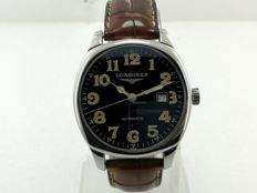 Longines Spirit Automatic Ref. L2.700.4 Men's Watch