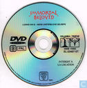 DVD / Video / Blu-ray - DVD - Immortal Beloved