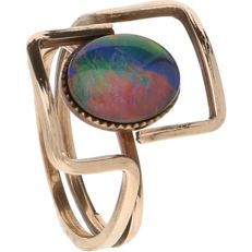 8 kt.