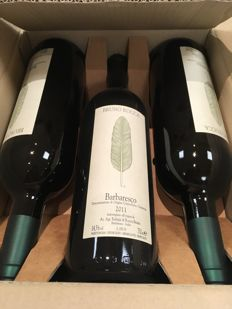 2011 Bruno Rocca - Barbaresco - 6 bottles