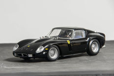 Kyosho High End - Scale 1/18 - Ferrari 250 GTO