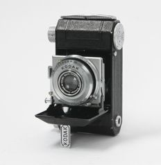 Kodak Retina 1 (Type 149) year of manufacture 1939