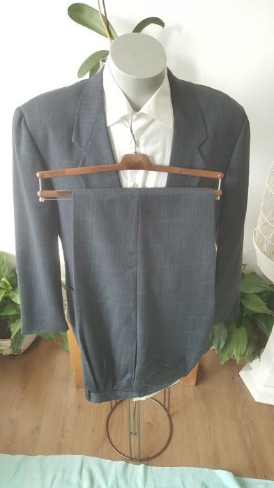 Valentino Uomo - Men's suit