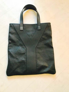 Yves Saint Laurent - Tote Bag