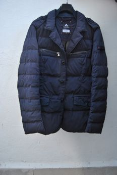 Peuterey - Quilted jacket