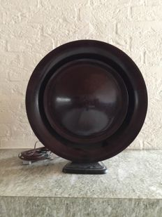 Louis Kalff for Philips - bakelite speaker
