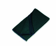 Chopard – Pure cashmere travel blanket – New