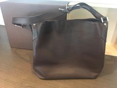 Louis Vuitton - Epi Leather Mandara Shoulder Bag