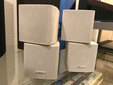 Bose Acoustimass 5 Series 3 Cubes and Subwoofer as new Direct Reflecting