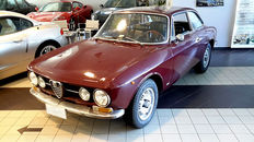 Alfa Romeo - 1300 GT Junior - 1971