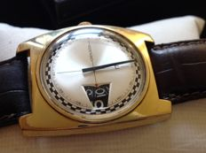 Ornata automatic watch for men