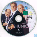 DVD / Video / Blu-ray - DVD - Junior