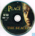 DVD / Video / Blu-ray - DVD - The Beach