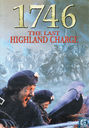 DVD / Video / Blu-ray - DVD - 1746 - The Last Highland Charge