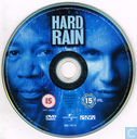 DVD / Video / Blu-ray - DVD - Hard Rain