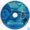 DVD / Video / Blu-ray - DVD - The Big White