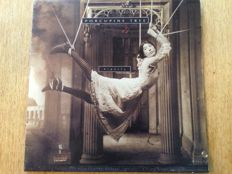 Lot of Double Lp - Porcupine Tree ‎– Signify -First Press UK 1996