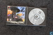 Video games - Sony Playstation - Z