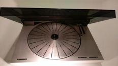 Beautiful B&O BeoGram 7000 Tangential record player