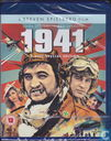 DVD / Video / Blu-ray - Blu-ray - 1941
