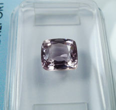 Pink Spinel – 1.71 ct