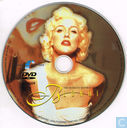 DVD / Video / Blu-ray - DVD - Blonde
