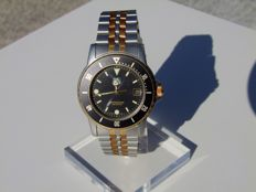 TAG Heuer - 1500 series - 925.206G - Hombre - 1990 - 1999