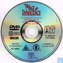 DVD / Vidéo / Blu-ray - DVD - The Age of Innocence