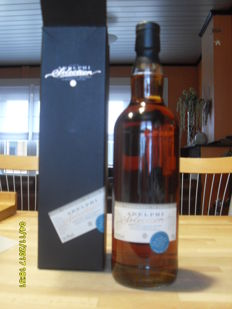 Tobermory 18 years old 1994 - 58,8° - 70cl  - cask 675031