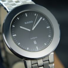 Rado - DiaStar Luxury Wristwatch - Herren