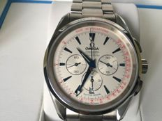 Omega Seamaster Olympic Collection – Men's watch – 2007.