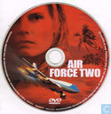 DVD / Video / Blu-ray - DVD - Air Force Two