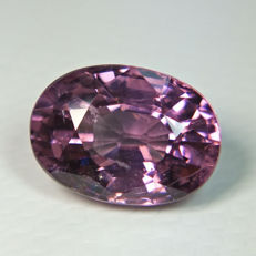 Pink Spinel - 2.36 ct.